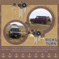 Sandy-Shores-Template-Savi1Pics-003-Page-5.jpg