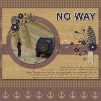 Sandy-Shores-Template-Savi1Pics-004-Page-6.jpg