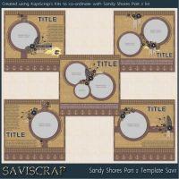 SandyShoresPart2TemplateSavi1_650.jpg