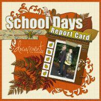 Schooldays09-on-SBM-V2.jpg