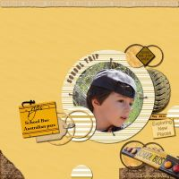 ScrapbookMax_Expansion_Pack_-_BackToSchool_LifeIsBeautiful_Pack_P1.jpg