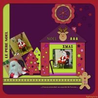 ScrapbookMax_Expansion_Pack_-_ChristmasCheer_Pack_P6.jpg