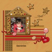 ScrapbookMax_Expansion_Pack_-_NewChristmas_Pack_P3.jpg