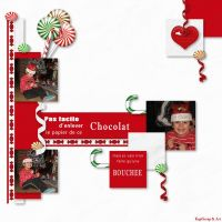 ScrapbookMax_Expansion_Pack_-_NewChristmas_Pack_P4.jpg