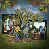 September-Garden-QP2.jpg