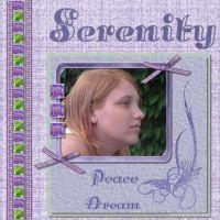 Serenity-000-Page-1.jpg