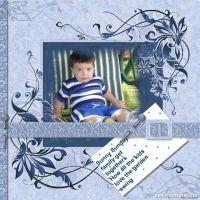 SkyBlue-000-Page-1.jpg