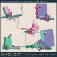 SoHappyTogetherJournalCardClusterSet650.jpg