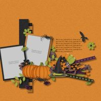 Spooky-Halloween-Templates-Set-1-000-Page-1.jpg