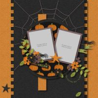 Spooky-Halloween-Templates-Set-1-001-Page-2.jpg