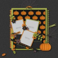 Spooky-Halloween-Templates-Set-1-002-Page-3.jpg