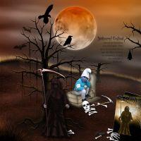 Spooky_Halloween_-_Page_51.jpg