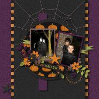 Spooky_Halloween_-_Page_6.jpg