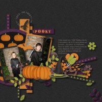 Spooky_Halloween_-_Page_7.jpg