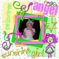 SunShine-GirlKAW-000-Page-1.jpg