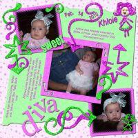 SunShine-GirlKAW-001-Page-2.jpg