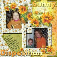 Sunny_Disposition-002-Page-3.jpg