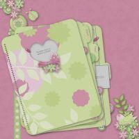 Sweet-Springtime-Templates-Set-1-000-Page-1.jpg