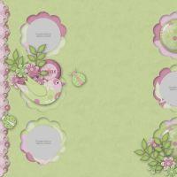 Sweet-Springtime-Templates-Set-1-001-Page-2.jpg