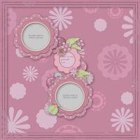 Sweet-Springtime-Templates-Set-1-002-Page-3.jpg