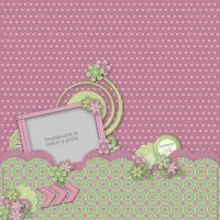 Sweet-Springtime-Templates-Set-1-003-Page-4.jpg