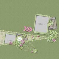 Sweet-Springtime-Templates-Set-1-004-Page-5.jpg