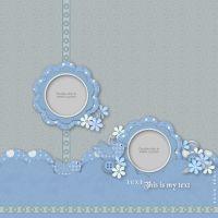Sweet-Springtime-Templates-Set-2-000-Page-1.jpg