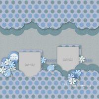 Sweet-Springtime-Templates-Set-2-001-Page-2.jpg