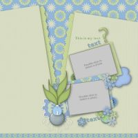 Sweet-Springtime-Templates-Set-2-002-Page-3.jpg