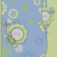 Sweet-Springtime-Templates-Set-2-003-Page-4.jpg