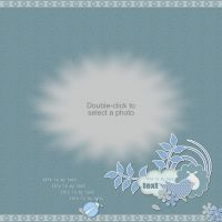 Sweet-Springtime-Templates-Set-2-004-Page-5.jpg