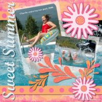 Sweet-Summertime-002-Page-3.jpg