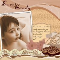 SweetAsCandy-800.jpg