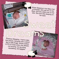 SweetDreamsKAW-001-SweetDreams_page2.jpg
