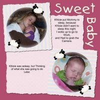 SweetDreamsKAW-004-SweetDreams_page5.jpg