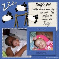 Tabitha-Sleeping-000-DCA_SweetDreams_lo1.jpg