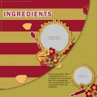 The-Joy-of-Baking-Templates-Set-1-004-Page-5.jpg