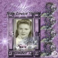 The-Stump-Family-010-Jean-Louise-and-birth.jpg