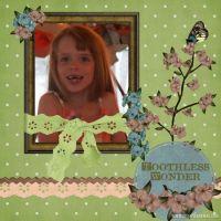 Toothless-Wonder-000-Page-1.jpg