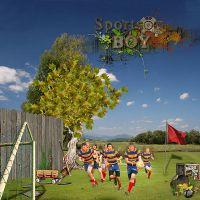 Urban-All-Sports-LO1.jpg