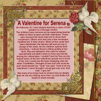 Valentine_for_Serena_-_Page_2.jpg