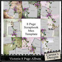 Victoria-8PageAlbum_400.jpg