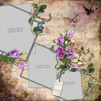 Victoria-Album-8-Page-000-Carena-Page-1.jpg