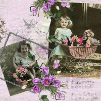 Victoria-Album-8-Page-001-Carena-Page-2.jpg