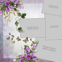 Victoria-Album-8-Page-002-Carena-Page-3.jpg