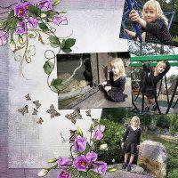 Victoria-Album-8-Page-002-Carena-Page-31.jpg