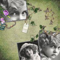 Victoria-Album-8-Page-003-Carena-Page-4.jpg