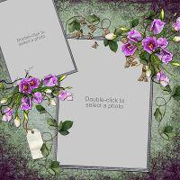 Victoria-Album-8-Page-005-Carena-Page-6.jpg