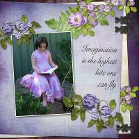 Vintage-Rose-Blossom_PageStarters_7.jpg