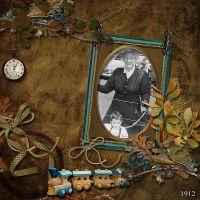 VintageBabyBoy-LO1.jpg